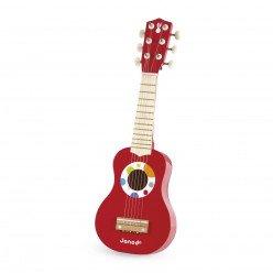 Ma Première Guitare - Confetti