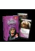 """Défis Nature """" Primates """" - Jeu de cartes - Bioviva"""