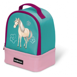 Lunch box isotherme - Licorne