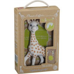 Sophie la girafe - Collection So'Pure