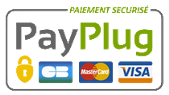 payplug_very-kids