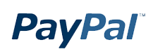 paypal_very-kids