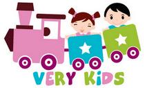 Very-Kids